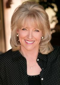 Karen Picarello