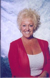 Sue Mio