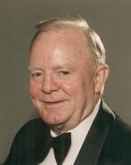 Jerry Varnon Sr.