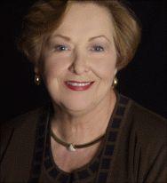 Judy Hickerson