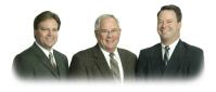 The Messerschmidt Team