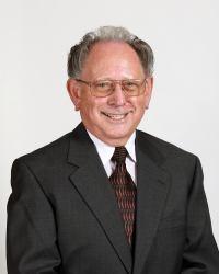 Bud Zeller - Broker, CRS, GRI, SRES