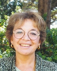 Yasmine Scallan