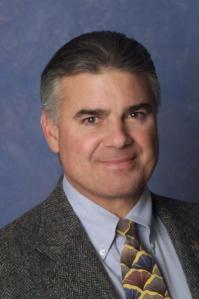 Peter Blatz