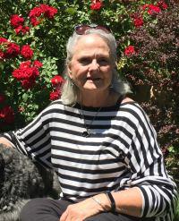 Judith Nusser