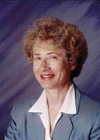 Janet Gellert