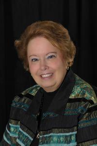 Barbara Kuzma