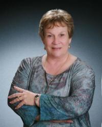 R. Karen Hewitt