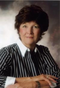 Judith Kivela