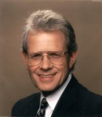 Jerry Epstein