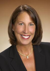 HALEY DAHLQUIST, Principal Broker/Owner