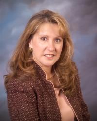 Anna Marie Dalbey, CRS.,SFR,CHS