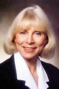 Gloria Griffis