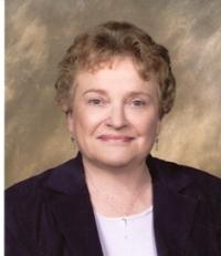 Phyllis Dameron