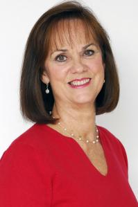 Jenette Hanson