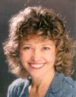 Jayne DeHaan